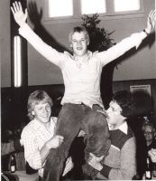 1979_Dietmar_Baumhoff