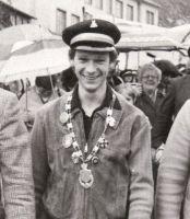 1980_Klaus_Steinbach