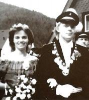 1986_Wolfgang_Koester