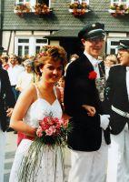 1987_Ansgar_Eickelmann