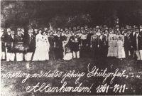 1911_Ferdinand_Simon