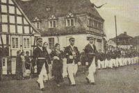 1938_Meinolf_Brueser
