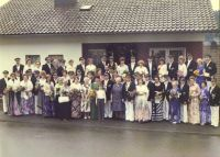 1977_Ottmar_Ludwig