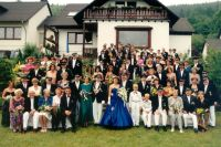 1990_Lothar_Heinemann